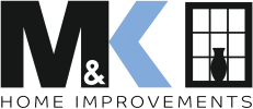 M&K Home Improvements - Cumbria Home Improvement Installers