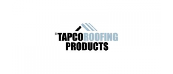 Tapco Tiles - Our conservatory roof tile supplier