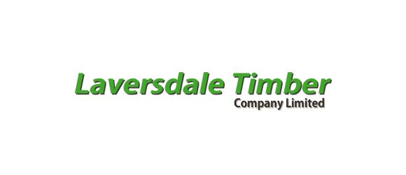 Laversdale Timber