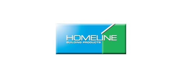Homeline - Our uPVC Supplier